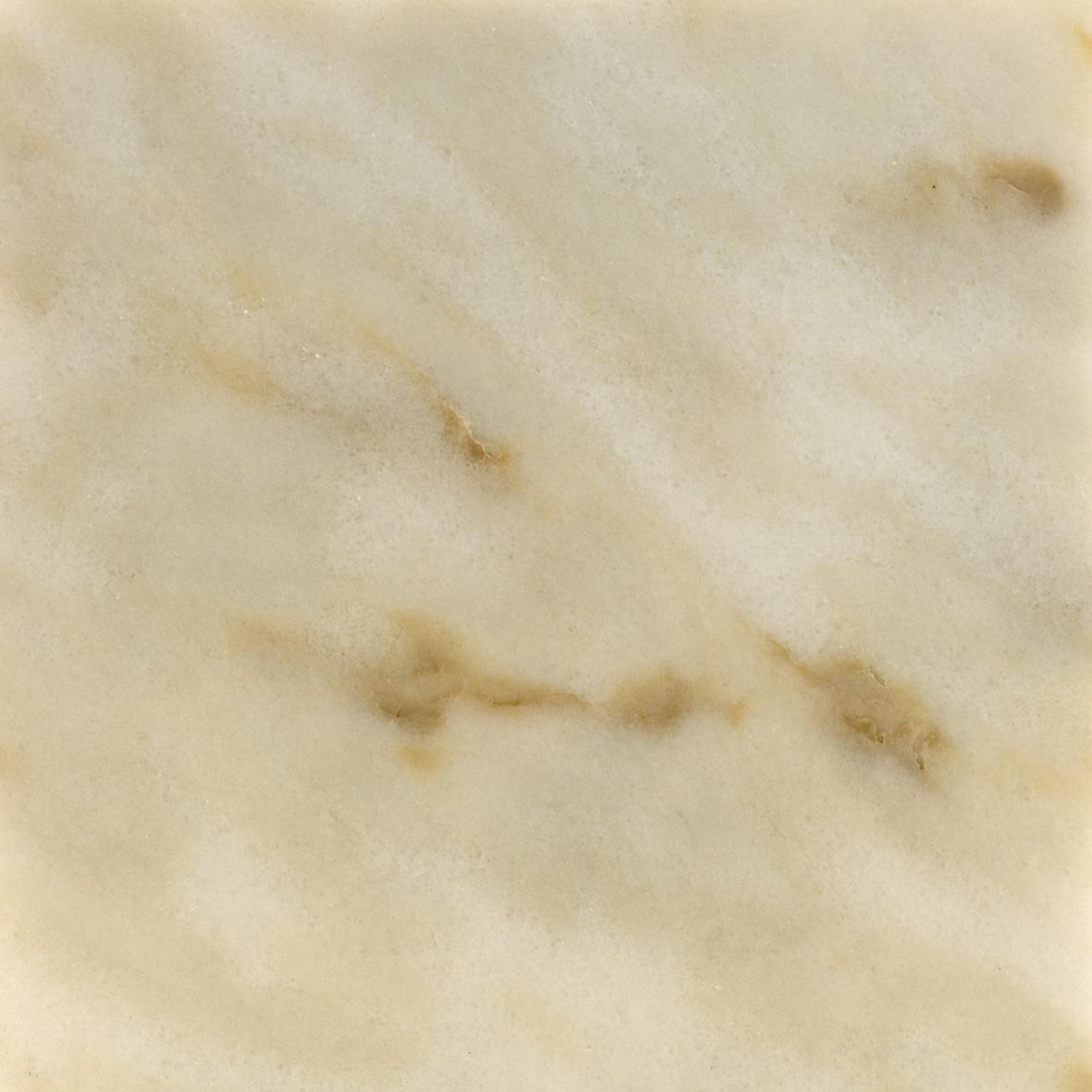 Marmor - Perssonsten